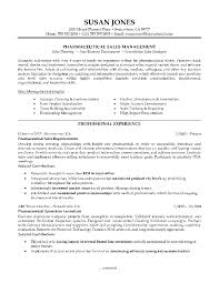 resume templates microsoft word doc professional job and cv resume templates resume examples for experienced professionals experience resume pertaining to example of professional