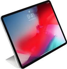 <b>Чехол</b>-<b>обложка Apple Smart Folio</b> для iPad Pro 12.9 дюймов (3-го ...