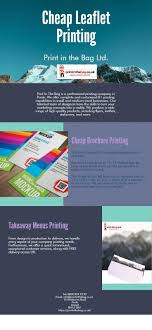 best ideas about cheap leaflet printing cheap print in the bag is a professional cheap leaflet printing company in poole we offer