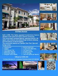 munson realty southern california realty homes in los angeles for condos builidng