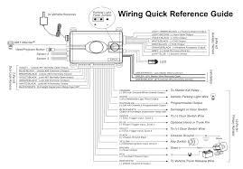 car alarm wiring diagram  security alarm wiring diagram   darren crisscar alarm wiring diagram