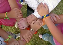 Image result for team building for students