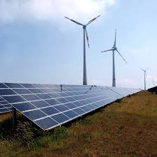 list of renewable energy topics by country