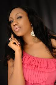 If controversies could mar people, then actress like Ebube Nwagbo would have long faded out in Nigerian entertainment industry, but she kept being strong, ... - 293930_2318330122901_1388956395_2771411_4203804_n