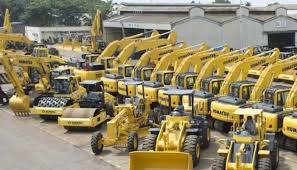Image result for PT United Tractor Tbk