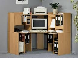 awesome best corner desk ikea ideashome interior furniture with office table ikea awesome corner office desk