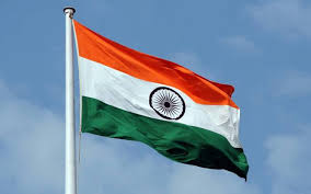 Essay on Indian Flag  Its History  amp  Importance   Top Buzz History of the Tricolour