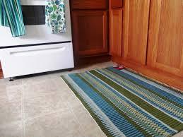 Machine Washable Kitchen Rugs Rug Throw Rugs For Kitchen Kitchen Rugs And Mats Washable