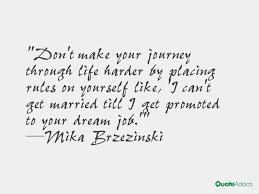 Mika Brzezinski Quotes. QuotesGram via Relatably.com
