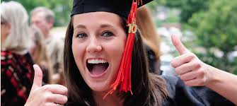 Image result for side income graduate