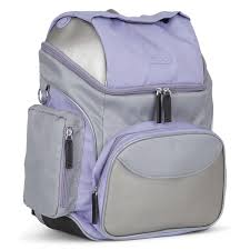 <b>Рюкзак ECCO BACK</b> TO SCHOOL 4578/90431 - купить в ...