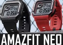 <b>Kospet Power</b> First REVIEW: Is This A Smartwatch or Smartphone?