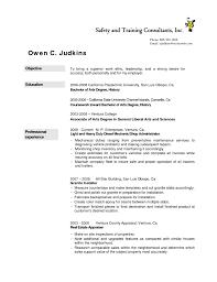diesel technician resume pics photos diesel mechanic resume diesel mechanic resume s mechanic lewesmr diesel mechanic resume