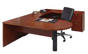 cheap office desks office chairs cheap office desks for home