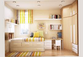 modern cool young adult picture preview for young adult female bedroom ideas for teen modern d