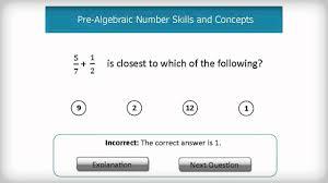 interactive iaat practice