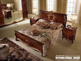 italian charms bedrooms in classic style bedroom italian furniture