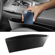 Best value <b>Seat Gap</b> Organizer Storage Box – Great deals on <b>Seat</b> ...