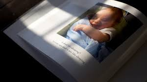 After their <b>baby died</b>, medical bureaucrats deepened their anguish ...