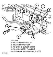 97 chevy suburban engine diagram solved hose diagram for a 1998 chevy k1500 suburban fixya bc4b1f6 jpg