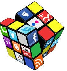 """Képtalálat a következőre: """"social media rubik"""""""