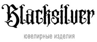 <b>Браслеты</b> мужские из <b>серебра</b> 925 и кожи заказать на blacksilver.ru