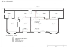 Wiring Plan For House Wiring Plan For House Wiring Diagram For    File Info  Wiring Plan For House Wiring Plan For House Wiring Diagram For Home Alarm System