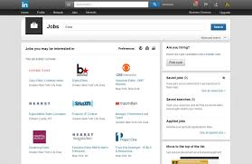 the best job search websites apps linkedin slideshow from linkedin