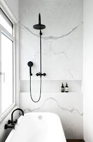 ideas shower systems pinterest: how to solve the biggest problems with shower systems http walkinshowers