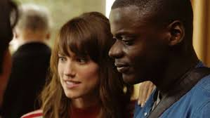 Image result for Get Out (2017)