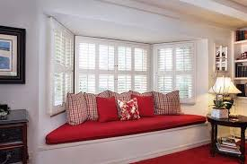 new bay window cushions on decoration with window seat cushions bay window seat cushions high bay window seat cushion