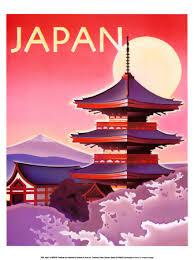 susunan kalimat bahasa Jepang