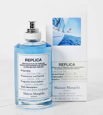 NEW: <b>Maison Martin Margiela</b> - <b>Sailing</b> Day!
