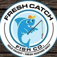 <b>Fresh Catch Fish</b> Co - Home | Facebook