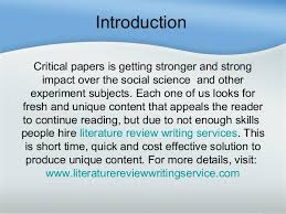 Phd writing service   Cheap essay papers Custom essays services We are a graduate writing service handling dissertations  theses  term papers and quality essays with zero plagiarism Find out how the best dissertation