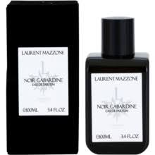 <b>LM Parfums Noir Gabardine</b> Eau de Parfum Unisex | notino.co.uk