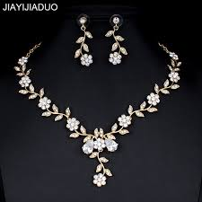 Jiayi Jiaduo Official Store - Amazing prodcuts with exclusive ...