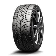 <b>BFGoodrich g-Force</b> COMP-2 A/S All-Season Tire | BFGoodrich Tires