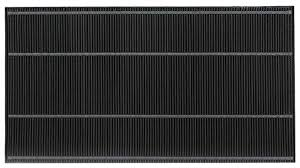 <b>Фильтр Sharp FZ-C150DFE</b> для очистителя воздуха — купить по ...