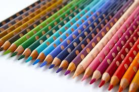 <b>Lyra</b> Art Materials | Conscious Craft – Pencils