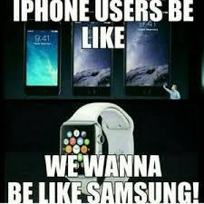 Samsung Takes A Jab At Apple's IPhone 6 Plus Dubbing It A Galaxy ...