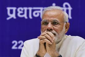 Image result for modi in problem