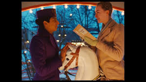 dtgbhm the grand budapest hotel movie 720p 1080p