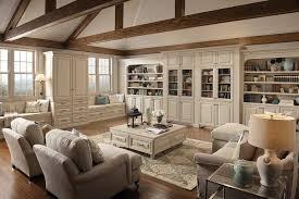 living room design ideas 19 big living room furniture living room