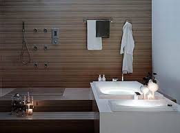 bath ideas:  beautiful small bathrooms for small houses creative small bathroom decorating