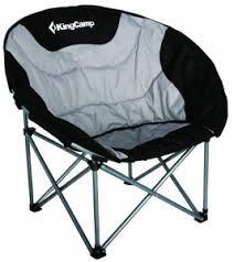Складная мебель <b>KingCamp</b> купить в Киеве и Украине - Цены в ...