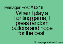 Funny Quotes Teen Posts. QuotesGram