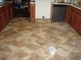 Large Floor Tiles For Kitchen Ceramic Kitchen Floor Tiles Marble Kitchen Floor Tiles Of Elegant
