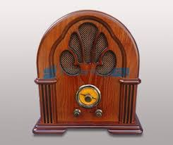 Электроника :: Аудиотехника :: (<b>YA</b>) <b>Радио</b> (<b>AM/FM</b>, <b>USB/SD</b> Card)
