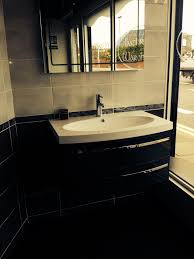 rhodes pursuit mm bathroom vanity unit:  images about showroom displays on pinterest toilets sculpture and towel warmer